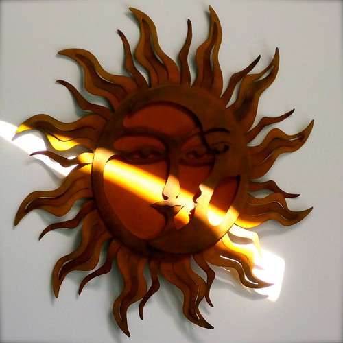 trackhead trackheadxxx trackheadstudios adamhall sunset sunsets sun sunrise art