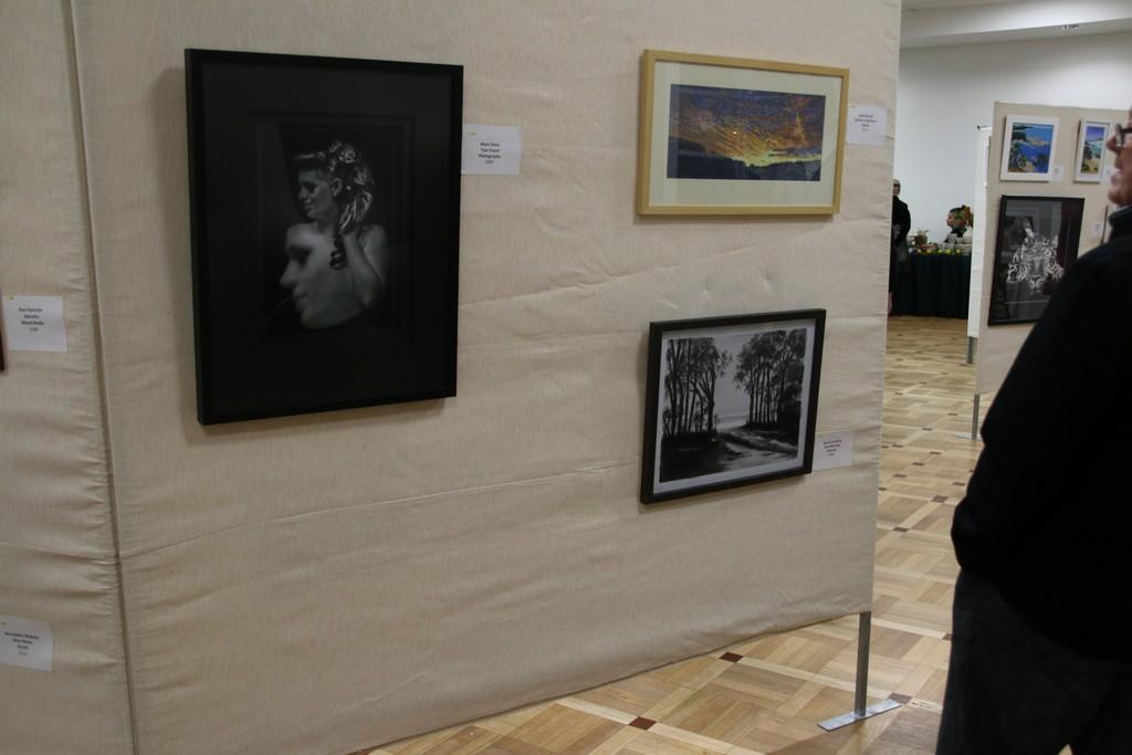 Winter_Exhibition_2016_16