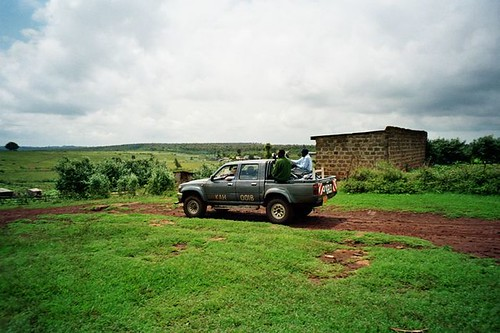 geotagged aids hiv kenya massai clinic kenia masai maasai ngo klinik ambulanz flickrfly kerudo hilfsorganisation geo:lat=1364589 geo:lon=3664505000000003 ge:tilt=8834042535593068e14 ge:head=2845698140143436e16 ge:range=143522471785597