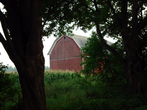 barn rural michigan farm country farming straw hay agriculture grandriver shiawasseecounty unionplains burnstownship