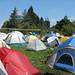 Foo Campers