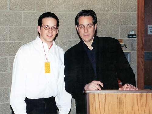 Max Weinberg | by arealcoolhand