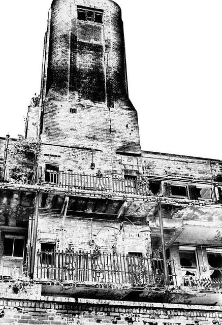 Old-Firestation-Bolton