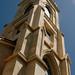 Unitarian Universalist Churches