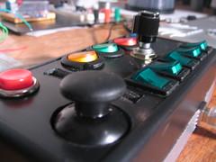 faceCloth_Live controller 2 | by prisonerjohn