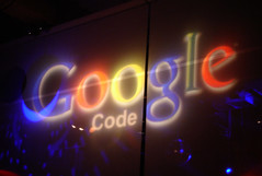 Future of Web Apps: Google Party | by fimoculous
