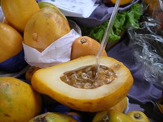 Maracujá, Maracuya, Passion Fruit, Fruta de la pasion. | by VIc Lic