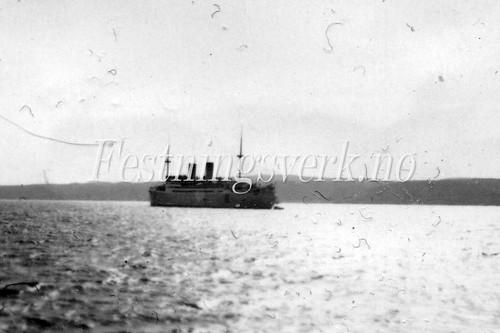 Drammen 1940-1945 (334)