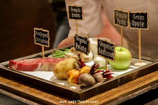 oap-cru-steakhouse-2167 | by OURAWESOMEPLANET: PHILS #1 FOOD AND TRAVEL BLOG