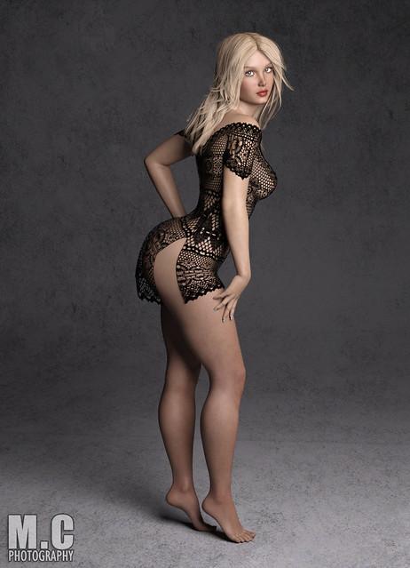 Jessica Armando