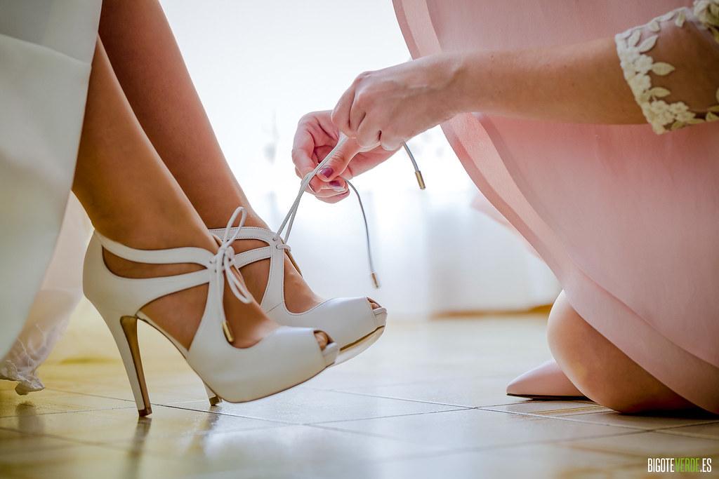 boda-iglesia-redovan-salones-morote-callosa-segura-00010