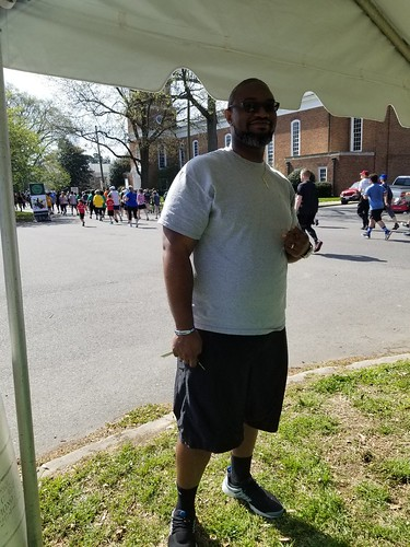 Cremation Society of Virginia, Richmond - Ukrop's Monument Avenue 10K | by cremationsocietyofvirginia