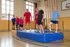 Fitness Faustball 20180613 (6 von 59)