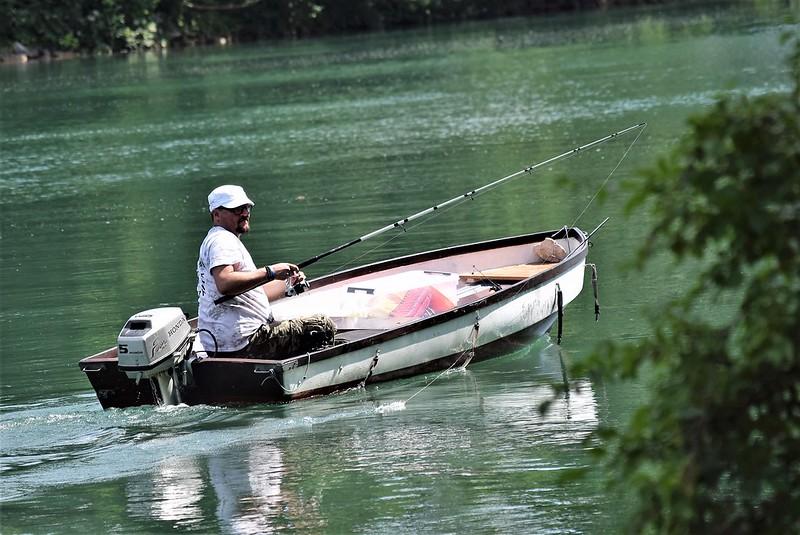 River Aare 18.06 (5)