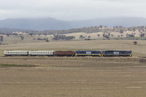 3724 8230 8605 4615 sydney electric train society uboat transfer passenger country regional new south wales nsw