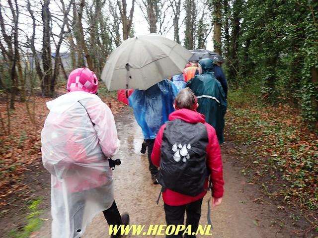 2018-03-28        Hilversum         25 Km (91)