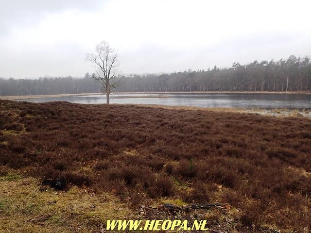 2018-03-28        Hilversum         25 Km (48)
