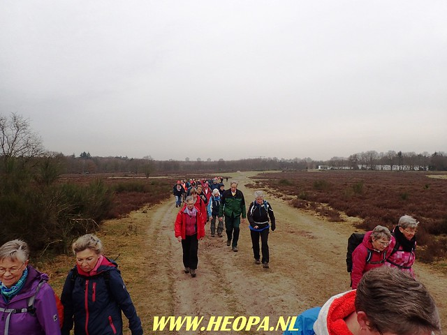 2018-03-28        Hilversum         25 Km (20)