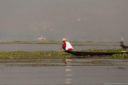 Myanmar-20180326-1618   by ShaneAndRobbie