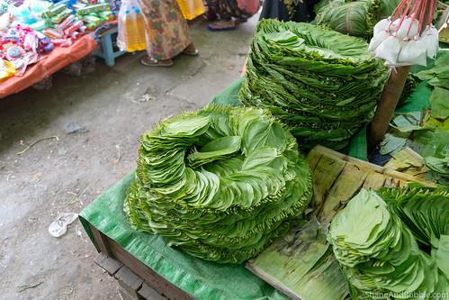 Myanmar-20180325-1507 | by ShaneAndRobbie