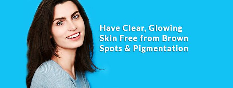 Get Healthy and Glowing Skin with Limelight Photofacial | Flickr