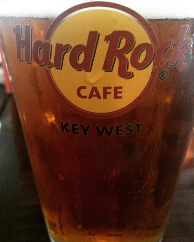 Hard Rock Key West 23