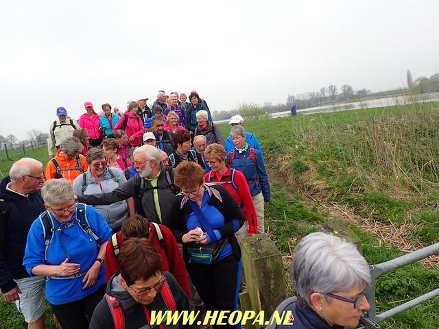 2018-04-11              Rhenen 2e dag    25 Km  (26)