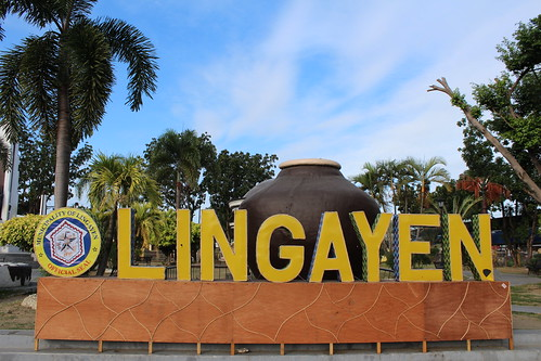 lingayen pangasinan luzon angle view picturesque smorgasbord trek lines curves scene portrait angles frame image wonderful picture photography art flickr philippines trip tour travel asia world color pov framing amazing popular interesting canon choice camera work top famous significant important item special topbill light creation awesome visual viajar litrato larawan line curve like
