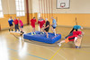 Fitness Faustball 20180613 (5 von 59)
