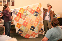 Quilt Retreat Spring 2015 (96 of 108)