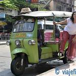 01 Viajefilos en Bangkok, Tailandia 158