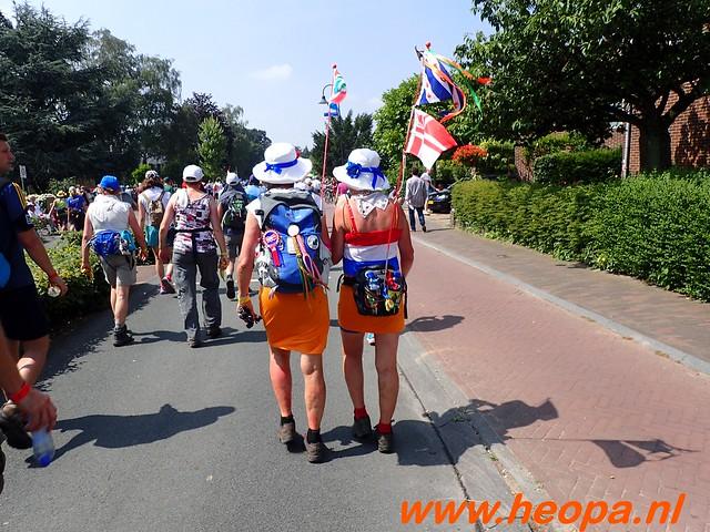 2016-07-21   3e  dag Nijmegen   40 Km  (145)