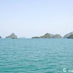 01 Viajefilos en Koh Samui, Tailandia 017