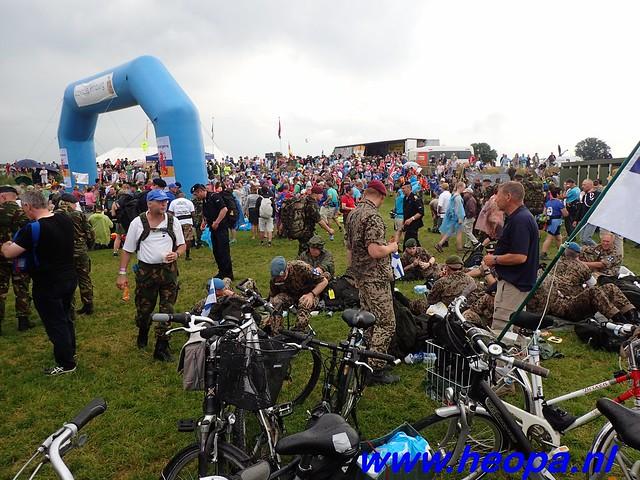 2016-07-22   4e     dag Nijmegen      40 Km   (124)