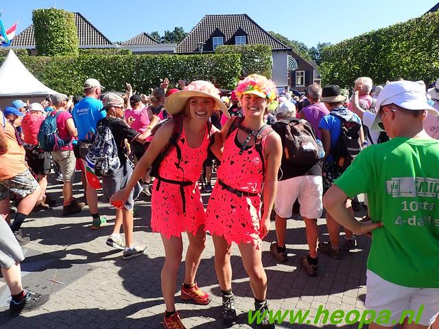 2016-07-20    2e Dag Nijmegen    40 Km   (49)