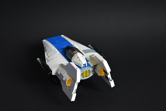 A-Wing (3)