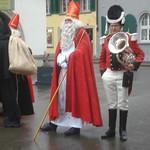 2015 Chlauseinzug Winterthur