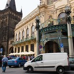 Kaupungintalo ja Ruutitorni