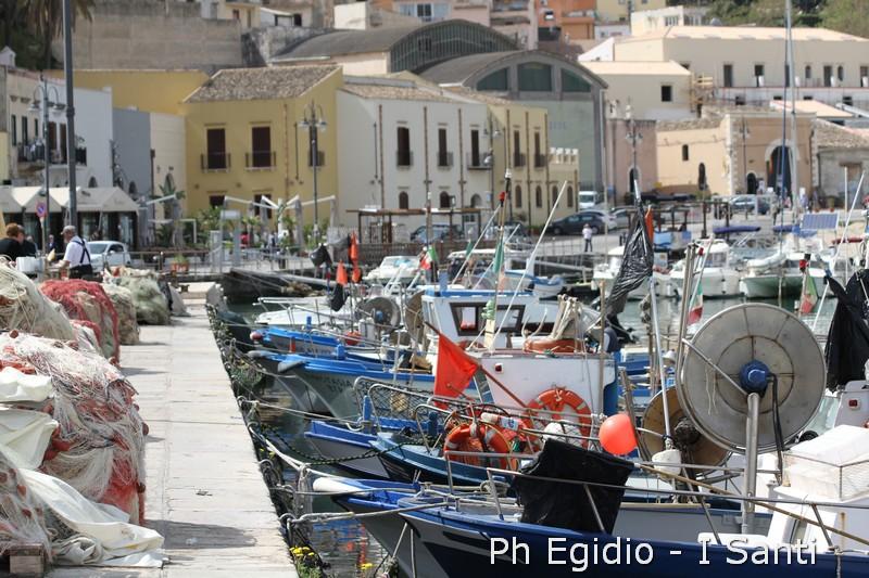 I SANTI SICILIA RUN 25 apr. - 2 mag. 2015 (256)