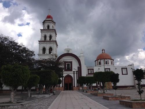 Ex convento 3