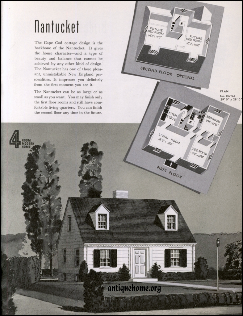 1940::Sears Modern Homes | Kit Homes from Sears and Roebuck ... on 1913 sears house plans, sears house blueprints, sears houses 1920, 1950 sears house plans, sears house designs, sears house plans and 1922, original sears house plans, sears victorian house plans, sears small house plans, sears mail order house plans, backsplit floor plans, old sears house plans, sears magnolia house plan, 1940 sears house plans, sears house kitchens, sears house plans 1880, sears house plans between 1904 1908, sears house interiors, sears ranch house plans, sears home plans,