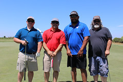 Golf Tournament 2015 (28 of 43)
