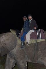 201504 - Zimbabwe - 0085.jpg