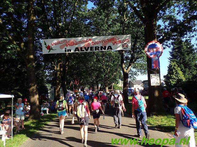 2016-07-20    2e Dag Nijmegen    40 Km   (25)
