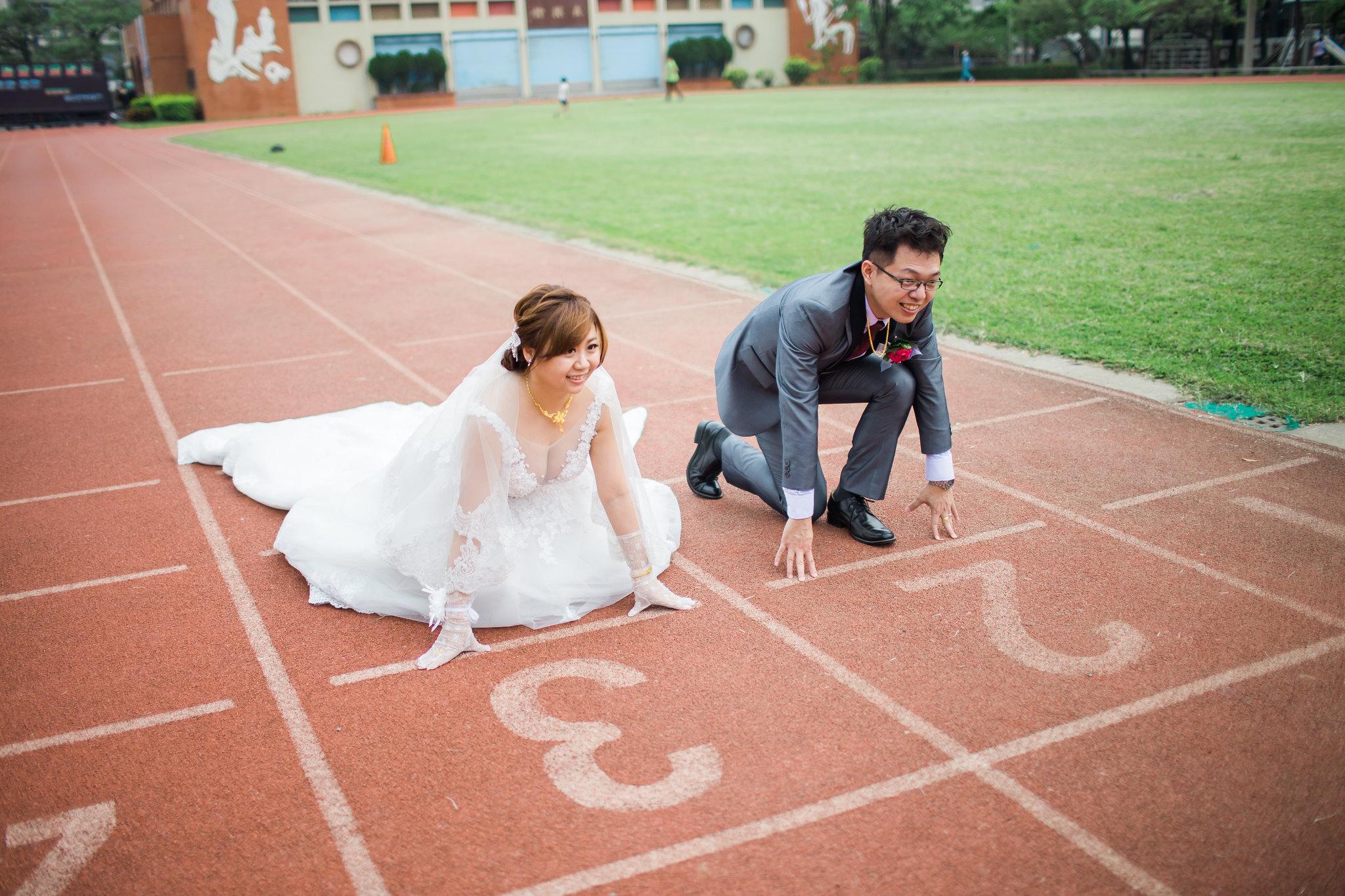 Wedding-200
