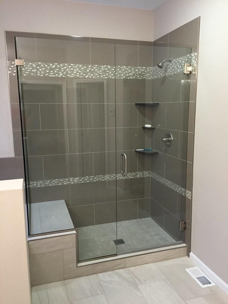 Shower Doors – Neighbors Windows & Doors