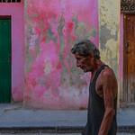 Havana_Cuba_June 2016