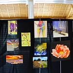 Expo annuelle de l'atelier d'art (8)