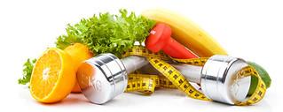 nutricion-deportiva | by sanoyfelizco