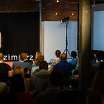 TedxKazimierz-84